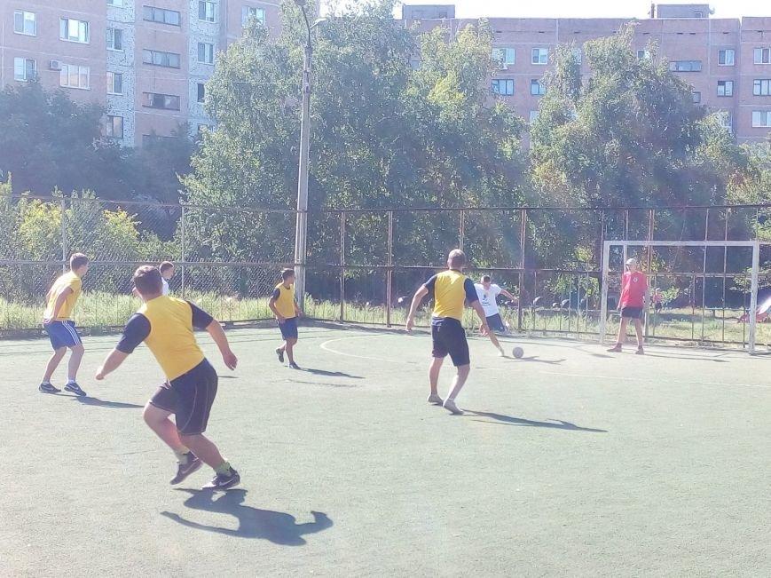 Футбол_День_Независимости01
