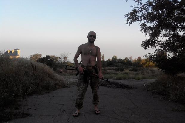 andriy-barsyuk1__large