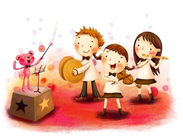 «Мультиплекс» откроет новые таланты Вашего ребенка! (фото) - фото 1