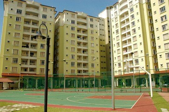 Студенческий быт: крысы в общежитиях ДНУЖТ против студенческого хостела в Малайзии (фото) - фото 8