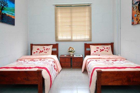 Студенческий быт: крысы в общежитиях ДНУЖТ против студенческого хостела в Малайзии (фото) - фото 11