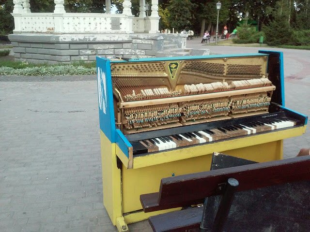 пианино2