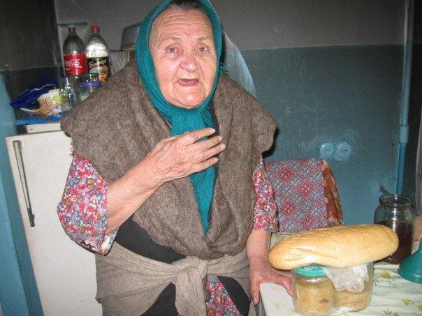 Артем Кошелев: «Остался в Авдеевке, чтобы помочь землякам выжить» (фото) - фото 1