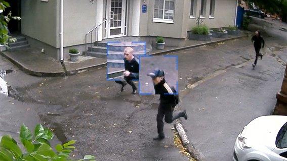 Внимание, разыскиваются преступники (фото) (фото) - фото 1