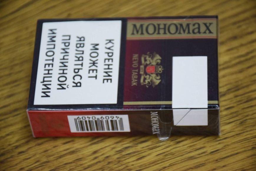 Губернатор Николаевщины отправил своих помощников покупать контрабанду (ФОТО), фото-3