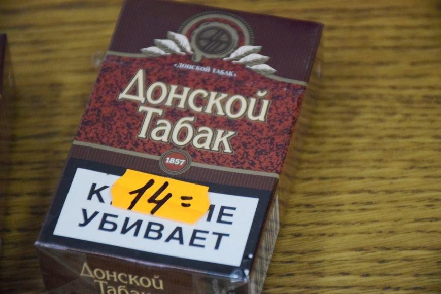 Губернатор Николаевщины отправил своих помощников покупать контрабанду (ФОТО), фото-2