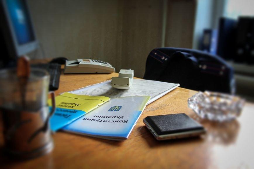 Выйти из запертой комнаты: один из самых удачных стартапов года реализован в Мариуполе, фото-3