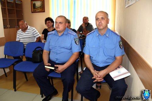 Жители Сартаны попросили Вячеслава Аброськина повлиять на торговлю спиртным военным (ФОТО), фото-6