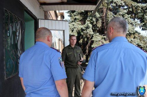 Жители Сартаны попросили Вячеслава Аброськина повлиять на торговлю спиртным военным (ФОТО), фото-9