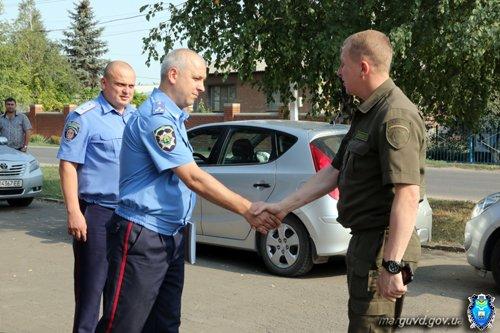 Жители Сартаны попросили Вячеслава Аброськина повлиять на торговлю спиртным военным (ФОТО), фото-1