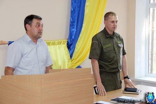 Жители Сартаны попросили Вячеслава Аброськина повлиять на торговлю спиртным военным (ФОТО), фото-2