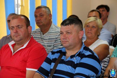 Жители Сартаны попросили Вячеслава Аброськина повлиять на торговлю спиртным военным (ФОТО), фото-7