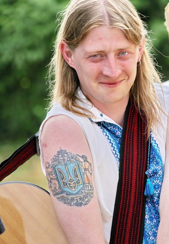 Максим Трубников – человек, меняющий Одессу: «Без победы за сознание одесситов невозможна и победа на Донбассе» (фото) - фото 7