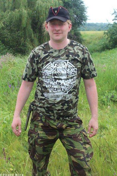 Максим Трубников – человек, меняющий Одессу: «Без победы за сознание одесситов невозможна и победа на Донбассе» (фото) - фото 17