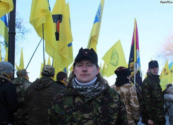 Максим Трубников – человек, меняющий Одессу: «Без победы за сознание одесситов невозможна и победа на Донбассе», фото-19