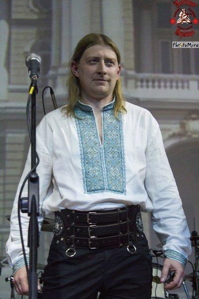 Максим Трубников – человек, меняющий Одессу: «Без победы за сознание одесситов невозможна и победа на Донбассе», фото-8