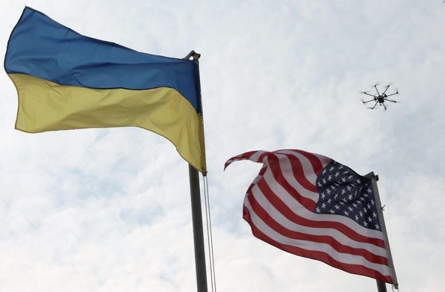 Сьогодні День авіації України (фото) - фото 4