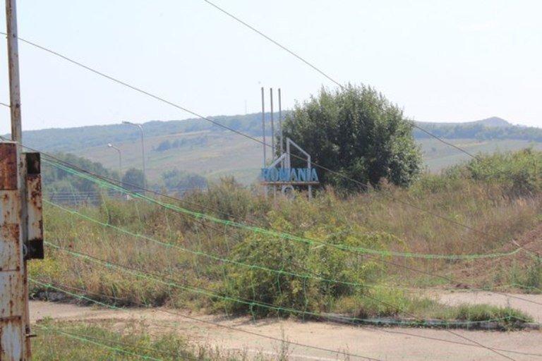 На Буковину прибули румунські сенатори, фото-1