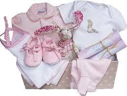 одежда для новорожденных интернет магазин