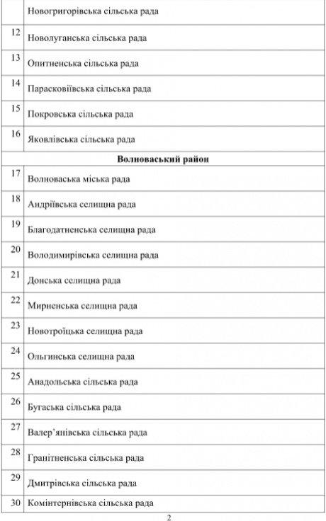 В Краматорске выборы состоятся, фото-1