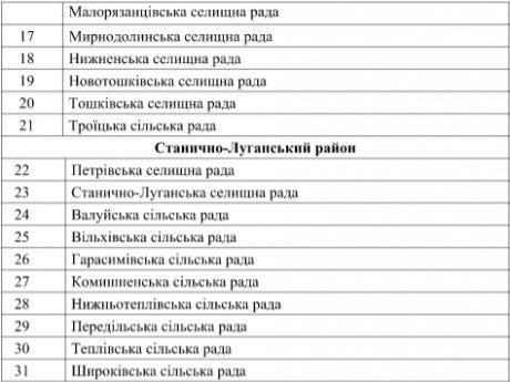 В Краматорске выборы состоятся, фото-5
