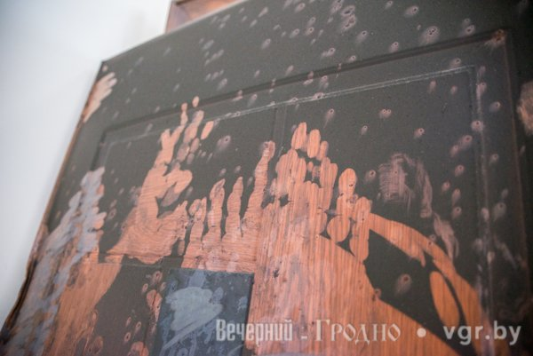 В Гродно подросток избил мать и задушил маленького брата (фото) - фото 2