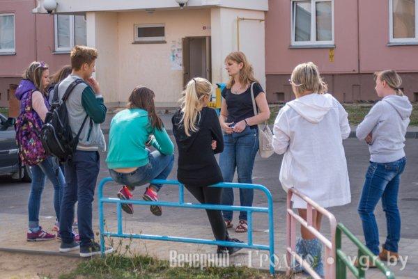 В Гродно подросток избил мать и задушил маленького брата (фото) - фото 3