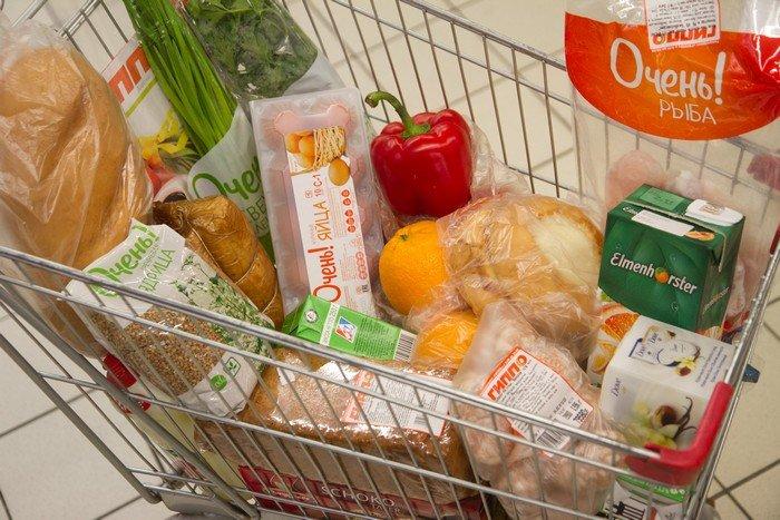 4 сентября в Гродно открывается первый гипермаркет «Гиппо» (фото) - фото 4