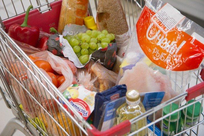 4 сентября в Гродно открывается первый гипермаркет «Гиппо» (фото) - фото 3