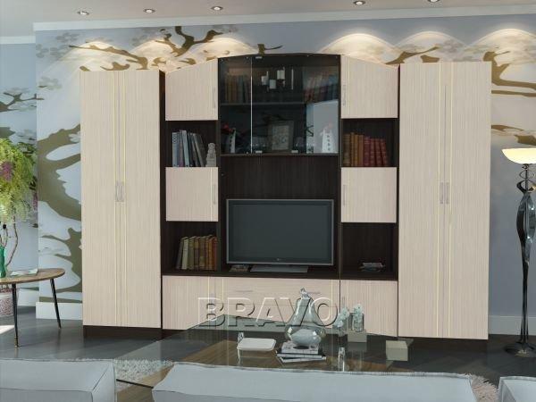 http://bravomebel.com/catalog/gostinye