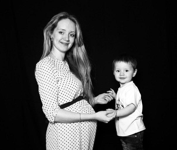 «Беслан Точка Жизнь». Интервью с автором фотовыставки Алисой Гокоевой., фото-4