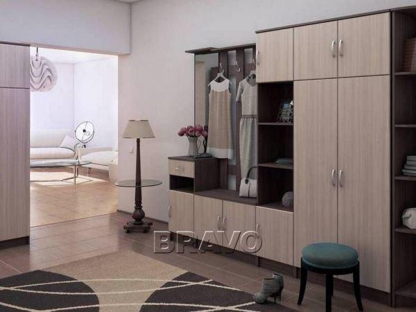 http://bravomebel.com/catalog/prikhozhie