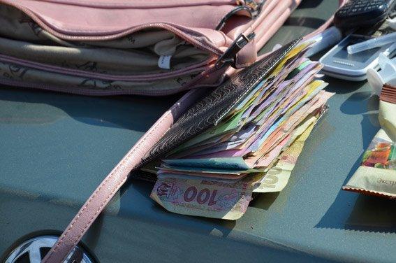 В Николаеве задержали банду наркоторговцев: «балетом» управляла молодая девушка (фото) - фото 5