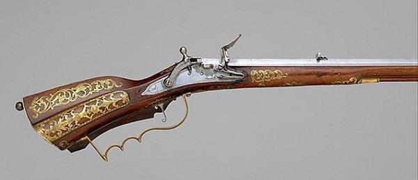 Коллекцию доспехов и оружия Радзивиллов тайно продали по всему миру (фото) - фото 2