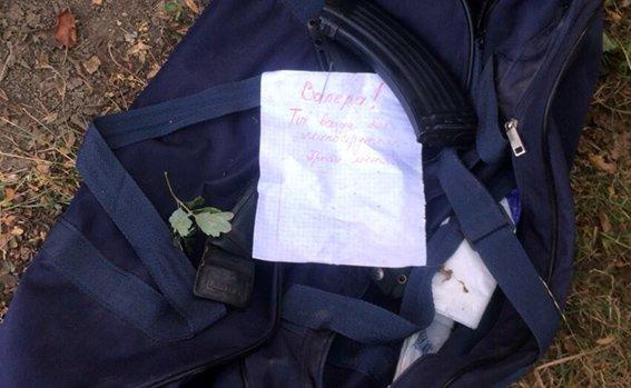 З невідомих причин демобілізований боєць АТО наклав на себе руки (Фото) (фото) - фото 2
