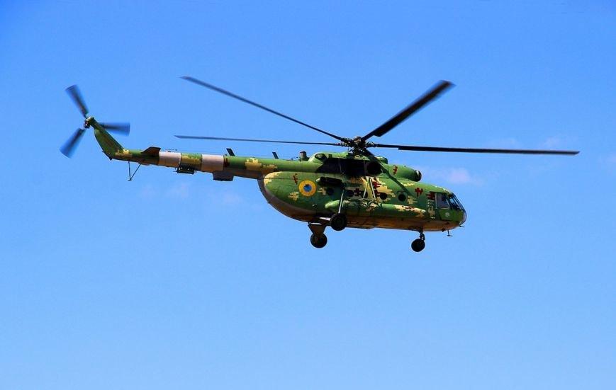 Нарастили мощь. Как армия Украины усилилась в зоне АТО (ИНФОГРАФИКА), фото-2