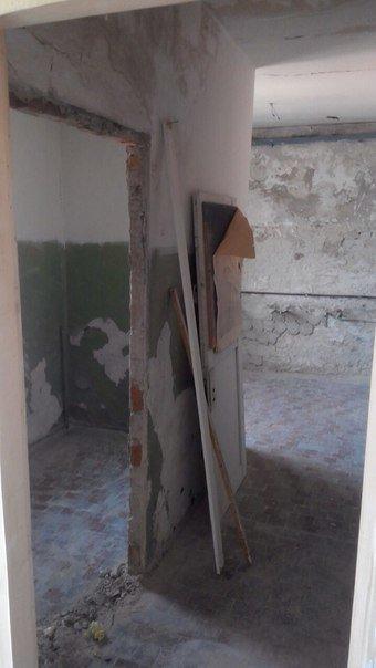 Як виглядає гуртожиток військового коледжу у Тернополі? (фото) (фото) - фото 1