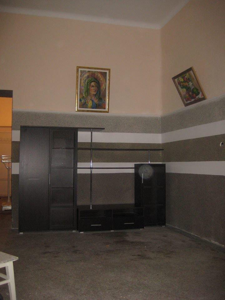 Реабілітаційний центр для бійців АТО у Чернівцях готовий до відкриття (ФОТО), фото-5