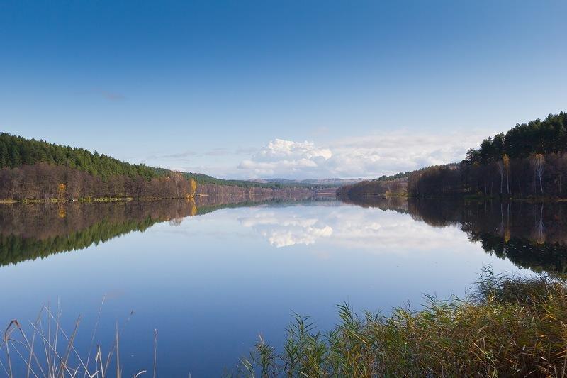 Необычные места Ульяновской области (фото) - фото 2