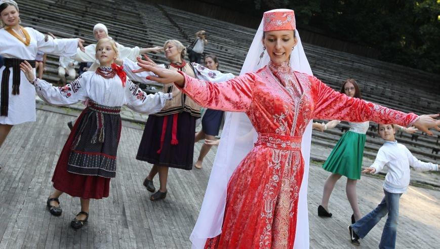 fest_krymo_tatarska_kultura_in_lviv_gay_kraws_1137