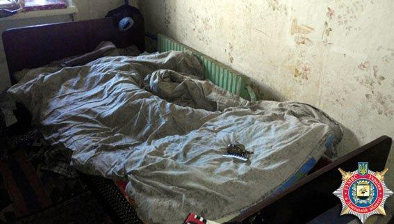 Красноармейские правоохранители изъяли боеприпас у подследственного, сейчас находящегося в СИЗО (фото) - фото 2