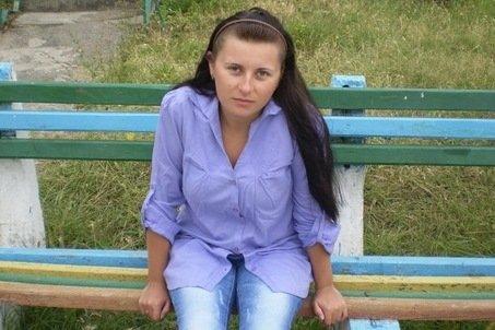 Юлия Зейналова