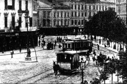 Kinnyy_tramvay_5