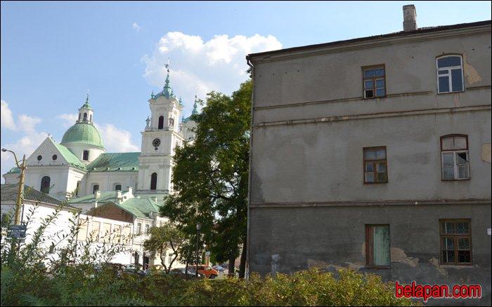 Спустя 10 лет «реставрации» дом купца Муравьева заново выставят на торги (фото) - фото 9