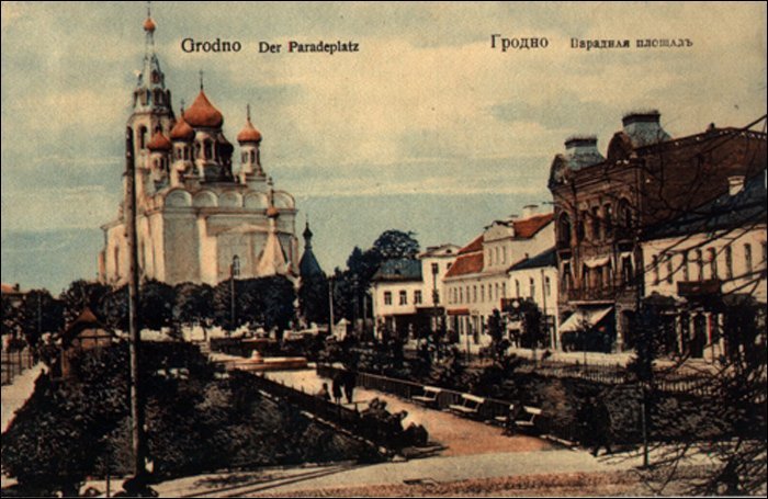 Спустя 10 лет «реставрации» дом купца Муравьева заново выставят на торги (фото) - фото 1