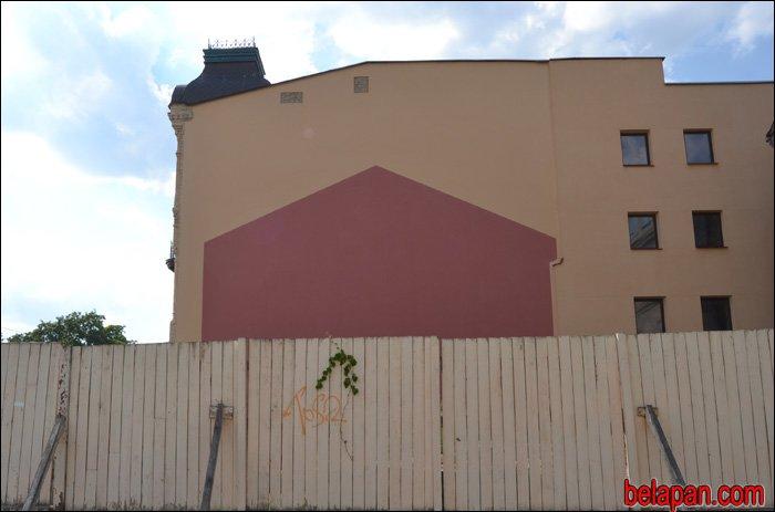 Спустя 10 лет «реставрации» дом купца Муравьева заново выставят на торги (фото) - фото 7