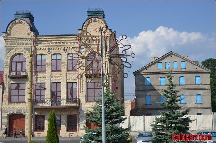 Спустя 10 лет «реставрации» дом купца Муравьева заново выставят на торги (фото) - фото 6