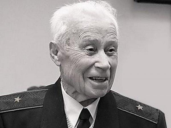 Ушел из жизни почетный гражданин Николаева генерал-майор авиации Михаил Шишков (ФОТО) (фото) - фото 3