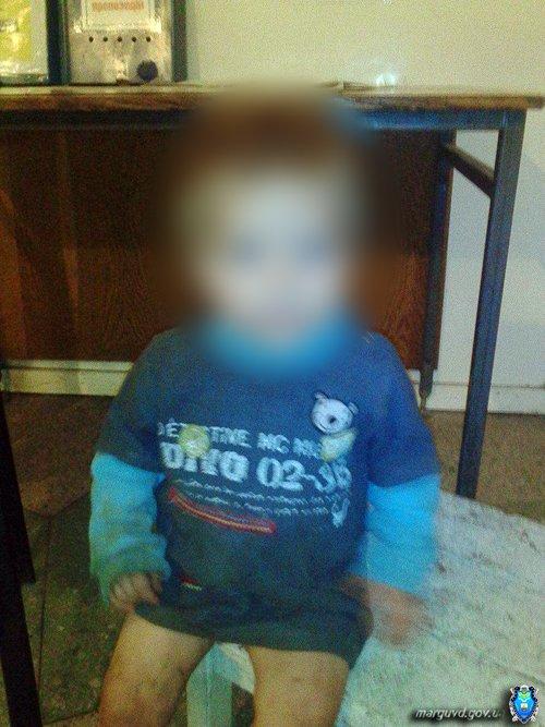 В Мариуполе исчезла мать четырех маленьких детей, один из которых чуть не пострадал в ДТП (ФОТО), фото-3