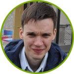 Бегущая неделя. Бесплатное метро, голос Кадырова и новые платные парковки в утонувшем Белгороде (фото) - фото 2